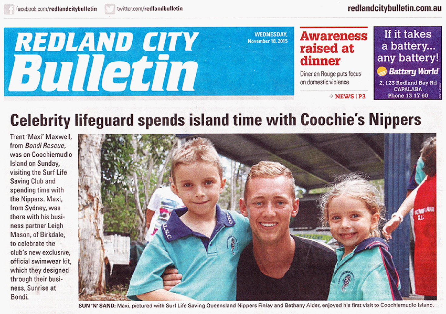 4.-redland-city-bulletin-nov-2015-01.jpg