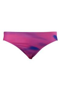 Its A New Day Bikini Pant - Dusk