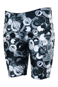Splash Men's Jammer - Storm