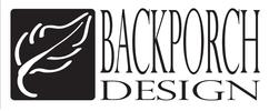 Backporch Design