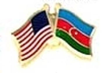 AZERBAIJAN FP-00202