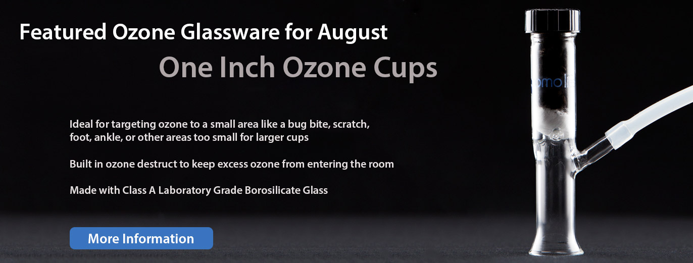 Ozone Cup