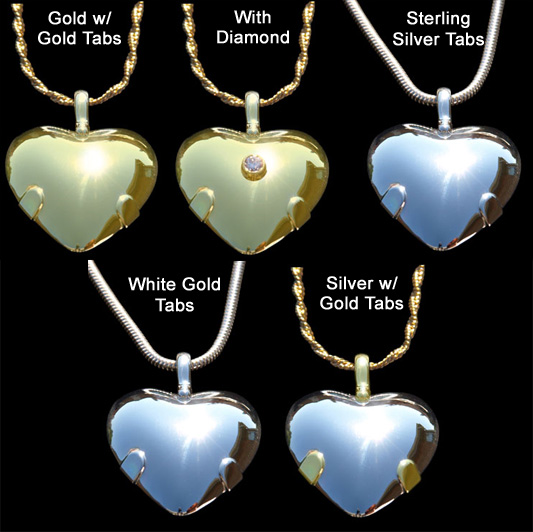 Heart bioelectric shields you can add the add focusing matrix to any of these shields aloadofball Choice Image