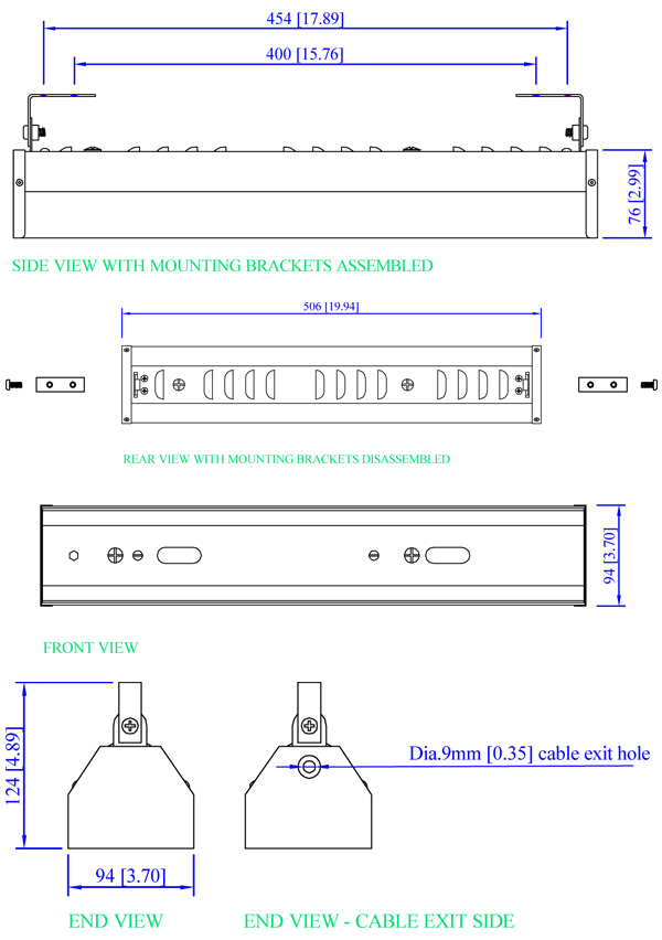 pas2sizing?t=1440082046 far infrared sauna heater kits sauna wiring diagram at mifinder.co
