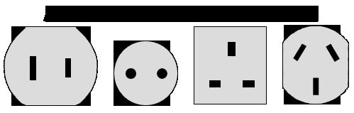 plugs-types.png