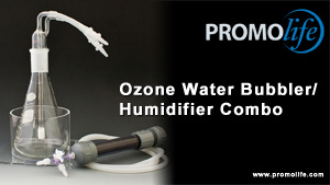 Humidifier Combo