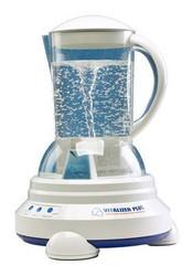 Vortex Vitalizer Plus Portable Water Vitalizer