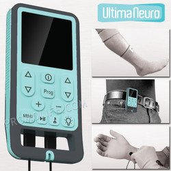 Ultima Nuero Advanced Neuropathy Stimulator
