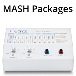 MASH Ozone Packages