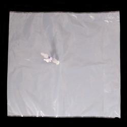 "Ozone Resistant Teflon Bag - 12""x13"""