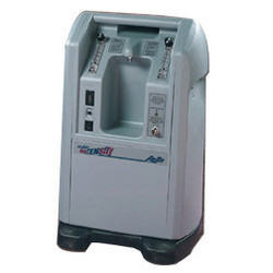 AirSep Intensity 8 LPM Oxygen Concentrator