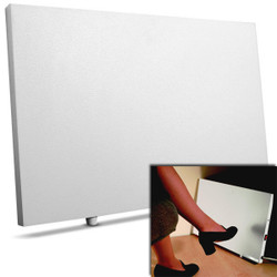 Radiant Heat Panel Heaters