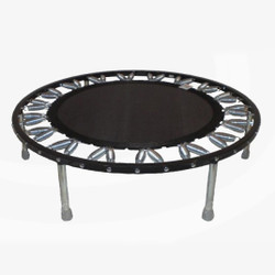 Needak Rebounders Mini Trampolines