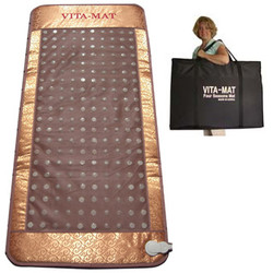 Vita-Mat Far Infrared Heating Mat