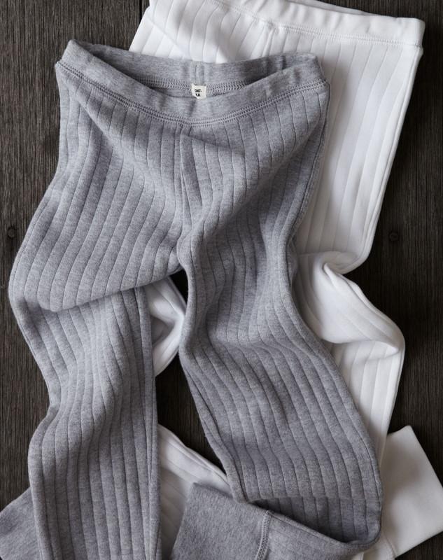 Girl's Pant (Drop Needle)