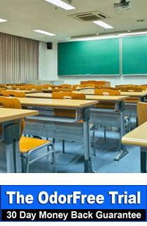 img-school.jpg