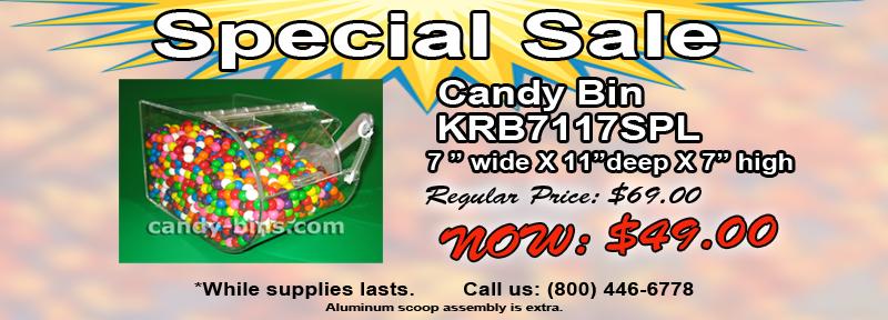 special-sale.jpg