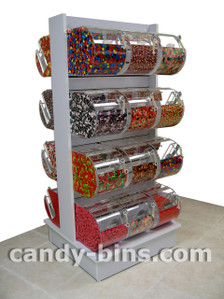 Candy Rack SWrack24