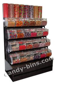 Candy Rack #KRB1472