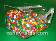 Candy Bin KRB7117S