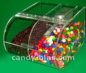 Candy Bin KRB9117D