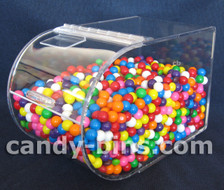 Candy Bin KRB6117 (No Scoop Holder)