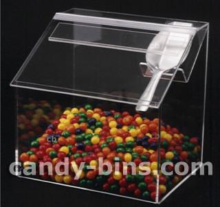 Candy Bin AF1212