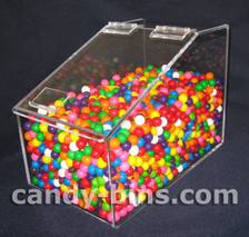 Candy Bin BB1