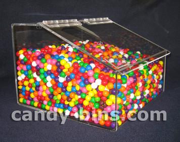 Candy Bin BB3