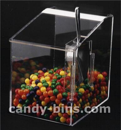 Candy Bin BF812