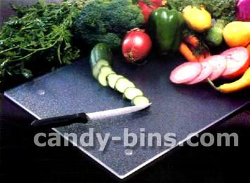 Cutting Board CB2014