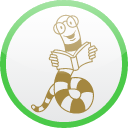 icon-bookworm.png