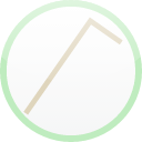 icon-tent-peg-rating-nil.png