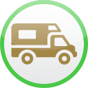 info-icon-campervan-accessible.png