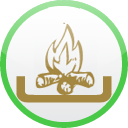 info-icon-firepits-provided.png