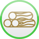info-icon-firewood-available.png