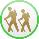info-icon-hiking-trails-nearby.png