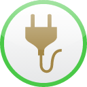 info-icon-powered-sites-electricity-available.png
