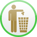 info-icon-rubbish-bins-onsite.png