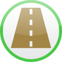info-icon-sealed-road-to-campsite.png
