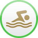 info-icon-swimming-nearby.png