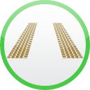 info-icon-unsealed-road-to-campsite.png