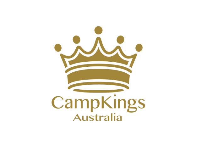 CampKings Australia