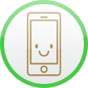rating-icon-mobile-reception-friendly.png