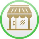 rating-icon-store-kiosk-nearby.png