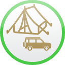 rating-icon-vehicleside-camping-friendly-campground.png