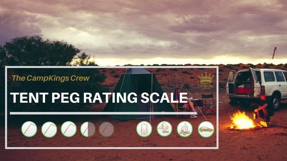 ratingscale.jpg