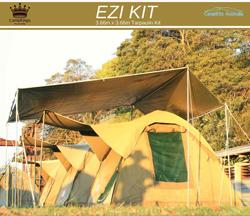 web-ezikit-comparison.jpg