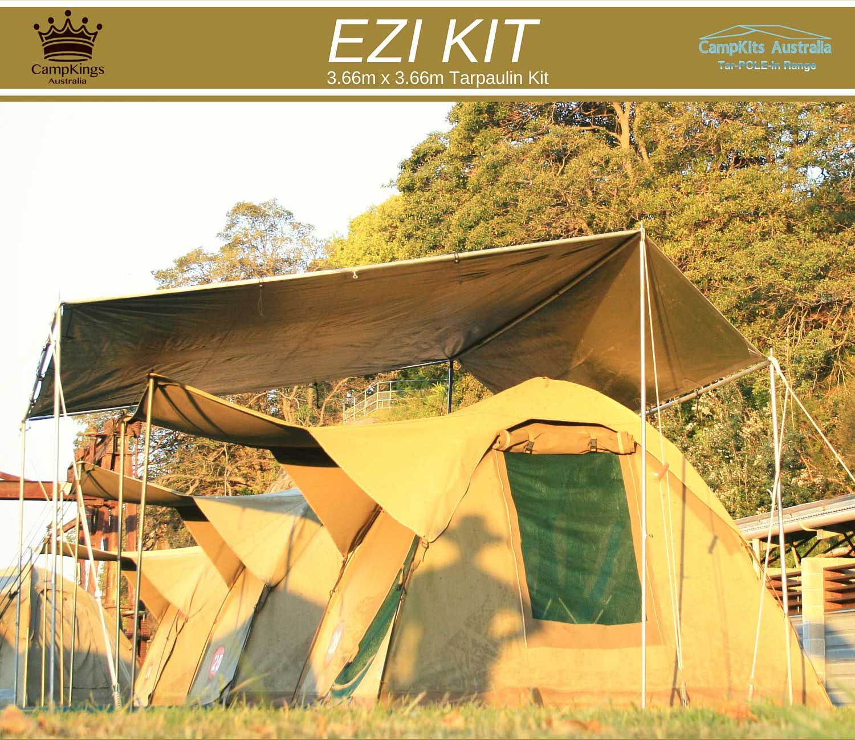 web-ezikit-display-cropped.jpeg