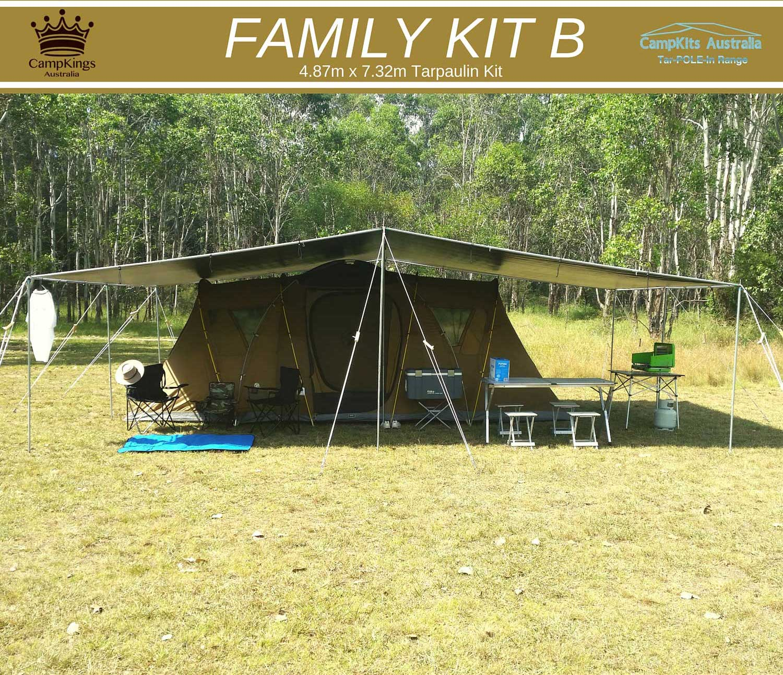 web-family-kit-b-cropped.jpeg